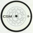 John Selway - CSM 1 - CSM - CSM 1