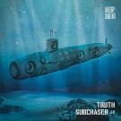 Truth - Subchaser EP - Deep Medi Musik - MEDi114