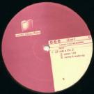 Various - Secret Mixes Fixes Vol. 2 - Secret Mixes Fixes - FIX02