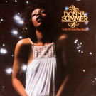 Donna Summer - Love To Love You Baby - Oasis - OCLP 5003