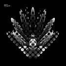 dgoHn - Monega EP - Analogical Force - AF032
