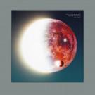 Paul Hierophant - Utopian Dystopias (Part Three) - Exalt Records - Exalt 008.2