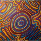 Zenker Brothers - Cosmic Transmission - Ilian Tape - ITLP07