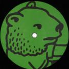 Ben Pest - Vim & Vigour EP - Orson Records - orson021