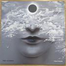 Roger van Lunteren - Future Wounds - FireScope - FS023