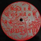 Noize Creator - Untitled EP - Juncalor Records - JR001010