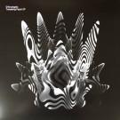 D'Arcangelo - Tweaking Paper EP - Analogical Force - AF033