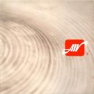 AIR - Modulor Mix - Mo Wax - MW047