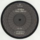 Eusebeia - Infinity - Earthtrax - ET005