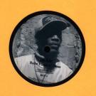 Rhythm & Sound w/ Tikiman - Jah Rule - Burial Mix - BM-07