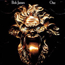 Bob James - One - Not On Label - ITC 6043