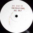 Area 51 - Let It Move You - ZYX Music - ZYZ 6902-12, ZYX Music - ZYX 6902-12