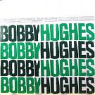 Bobby Hughes Combination - Microneseren - Stereo Deluxe - SD 096