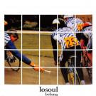 Losoul - Belong - Two Dreamers - DIGLP001