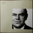 Matthias Reiling - Doppelgänger - Giegling - GIEGLING LP 01 TEIL 2, Giegling - glg lp 01.2