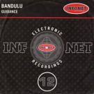Bandulu - Guidance - Infonet - INF 003T