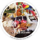 Bjørn Svin - Birdline Assembly - KONDI - 03KONDI