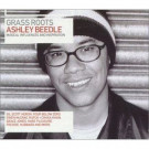 Ashley Beedle - Grass Roots - Strut - STRUTLP 004