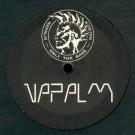 Napalm - Napalm 3 - Napalm - NAPALM  3