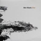 Ben Klock - One - Ostgut Ton - OSTGUTLP03