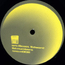 Scott Edward - Phlash - Numbers - n002