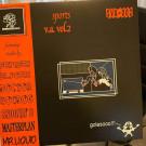 Various - Sports Various Artists 02 - SPORTS Records - SVA02