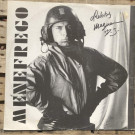 Robby Magno - Menefrego - Out - OUT 3179