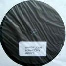 Hardfloor - Mahogany Roots - Harthouse - HH 072 UK