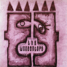 The Woodentops - Good Thing - Rough Trade - RTT 177