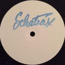 Schatrax - #5 - Schatrax - Schat05