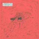 Tarotplane - Horizontology - 12th Isle - ISLE010