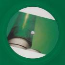 Swayzak - Speedboat / Burma Heights - Swayzak Recordings - SWZ017