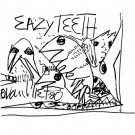 Eazy Teeth - Car Noise - Dental Records - DR-001