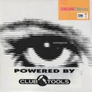 Chicane - Offshore - Xtravaganza Recordings - 0091000 EXT, Extravaganza - 0091000 EXT