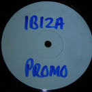 Potential Bad Boy - Every Man Has A Right - Ibiza Records - IR 039, Ibiza Records - IR39