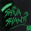 Sound Clash Republic - The Birth Of Shiva Shanti - Shiva Shanti - SHANTI.001LP