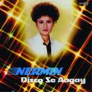 Nermin Niazi - Disco Se Aagay - Discostan - DSTN01