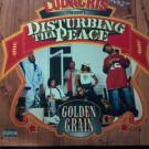 Disturbing Tha Peace - Golden Grain - Def Jam South - 440 063 205-1