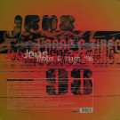 Jens - Loops & Tings '98 - EQuality - 2003875