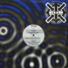 Tom Wax Joins JamX & De Leon - Wake Up (On & Off) - EDM - EDM 049-1