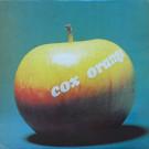 Cox Orange - Cox Orange - Amar Records - Amar 3, Amar Records - AMAR 3