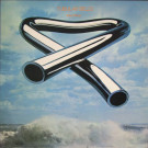 Mike Oldfield - Tubular Bells - Virgin - V2001