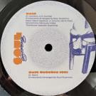 Soul Supreme - Huit Octobre 1971 / Raid - Soul Supreme Records - SSR45002