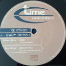 Nostrum - Baby (Rmxs) - Time Unlimited - TIME 034R-6