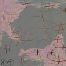 Mike Turtle - Michal Turtle Reinterpreted - Planisphere - PLANIS004