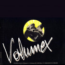 Clone - Pump - Volumex - VOL 008-94