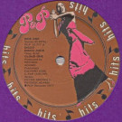 Cloud One - Disco Juice / Charleston Hopscotch - P&P Records - P&P 12-777