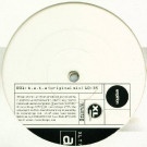 Empirion - B.E.T.A. / Ciao - XL Recordings - XLT 77, XL Recordings - XLR 77, Wanted Records - XLT 77, Wanted Records - XLR 77
