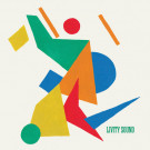 Forest Drive West - Dualism EP - Livity Sound - LIVITY046