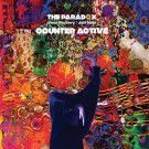 The Paradox - Counter Active - Axis - AX096